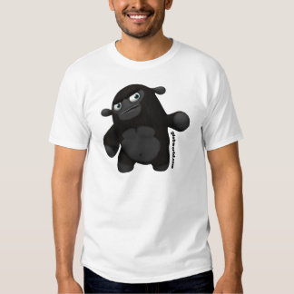 Monty Bananas T-shirt
