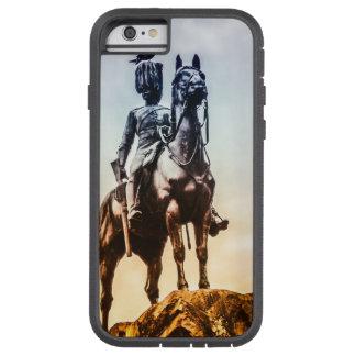 Monument Tough Xtreme iPhone 6 Case