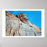 Monument Valley 1 Print