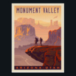 """Monument Valley 