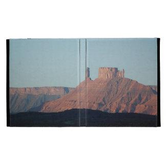 monument valley iPad case