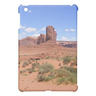 Monument Valley iPad Mini Cases