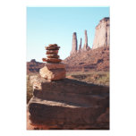 Monument Valley Photo Art