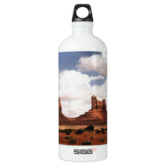 Monument Valley, UT SIGG Traveler 1.0L Water Bottle