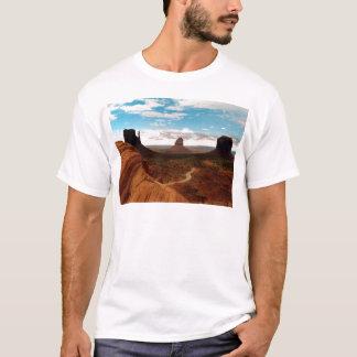 Monument Valley Utah T-Shirt