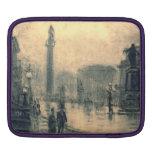 Monumento 1905 de Londres Funda Para iPads