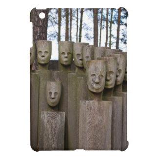 Monumento de guerra de Berlín
