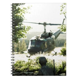 Monumento de guerra de Vietnam New México