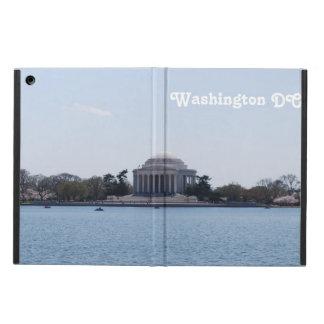 Monumento de Thomas Jefferson