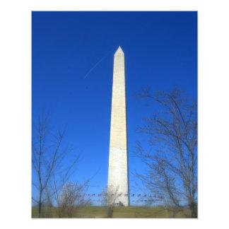 Monumento de Washington Fotografías