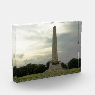 Monumento de Wellington
