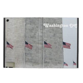 Monumento del Washington DC