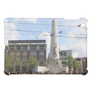 Monumento nacional holandés