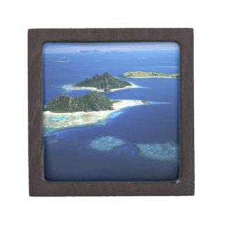 Monuriki, Monu and Yanuya Islands, Mamanuca Gift Box