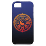 Monyou 10 iPhone 5 cover
