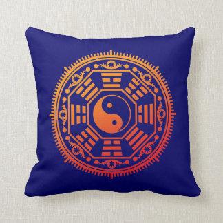 Monyou 10 pillow