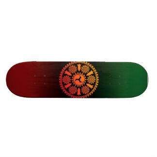 Monyou 12 skateboards