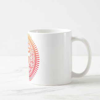 Monyou 14 coffee mug