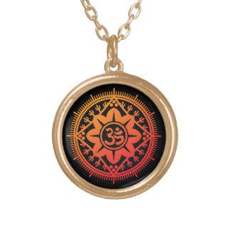 Monyou 4 pendant