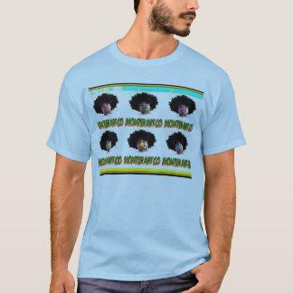 MONZER THIZZ T-Shirt