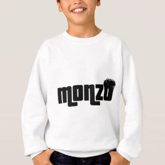 Monzo Sweatshirt