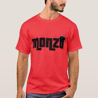 Monzo T-Shirt