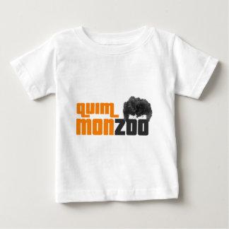 Monzoo Baby T-Shirt