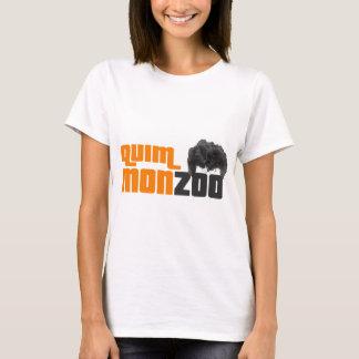 Monzoo T-Shirt