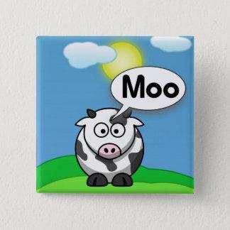 Moo Button