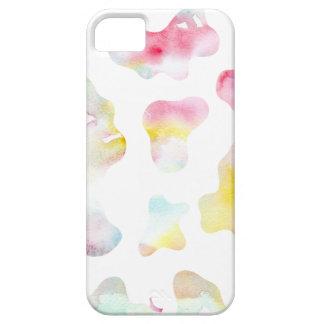 Moo Case iPhone 5 Funda