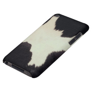 Moo Cow Case-Mate iPod Touch Case