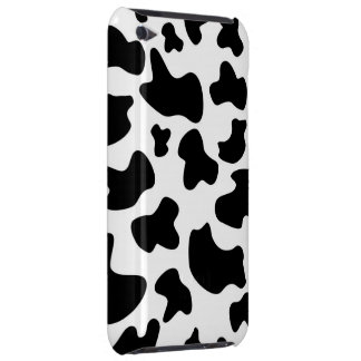 Moo Cow iPod Case