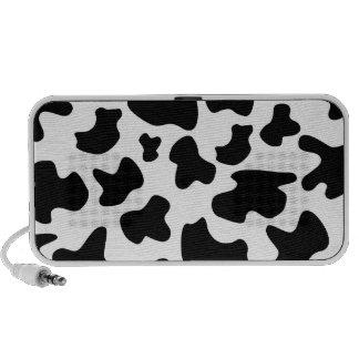 Moo Cow Portable Speaker