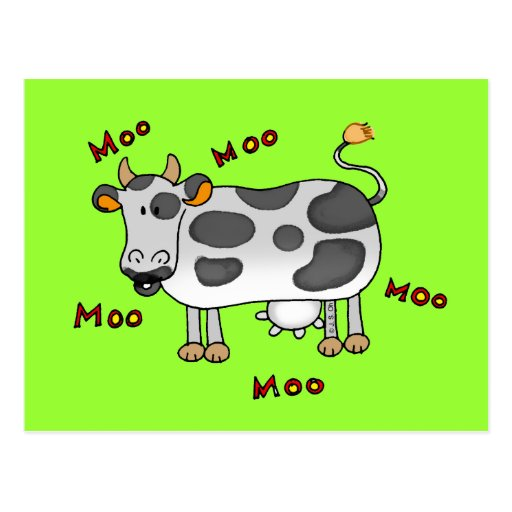 Moo Moo Edinburgh Viagra Tid News