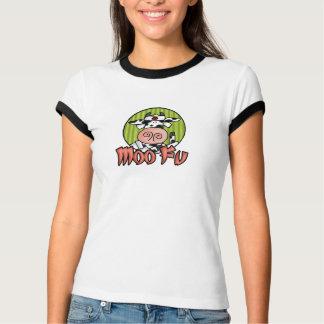 moo fu T-Shirt