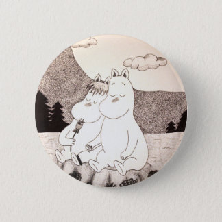 MOO min Button