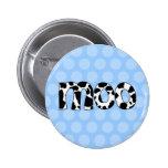 MOO PIN