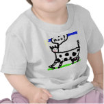 moo shirts