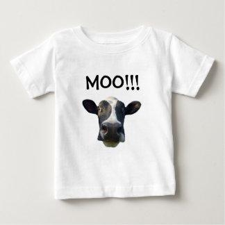 Moo!!! T-Shirt