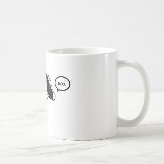 MOO TAZA DE CAFÉ
