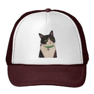 Moo the Cat Hat