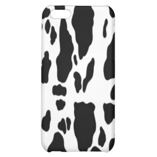 Moo To You iPhone 5C Case