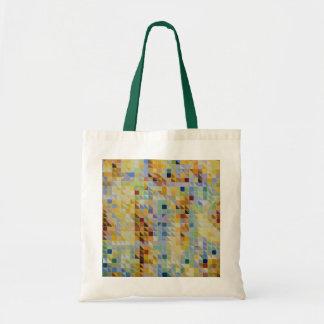 Mood Tote Bag