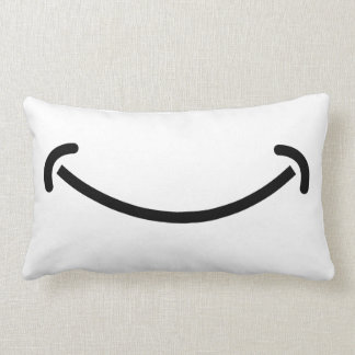 Mood Pillow #1