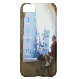 Mood Scenes Case For iPhone 5C