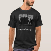 Mood Swing T-shirt