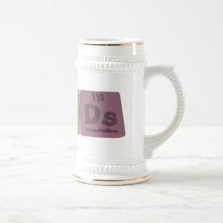 Moods-Mo-O-Ds-Molybdenum-Oxygen-Darmstadtium.png Beer Stein