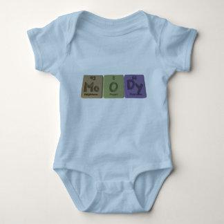 Moody-Mo-O-Dy-Molybdenum-Oxygen-Dysprosium.png Baby Bodysuit