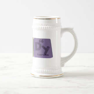 Moody-Mo-O-Dy-Molybdenum-Oxygen-Dysprosium.png Beer Stein