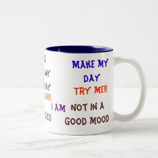 Moody_ Mug